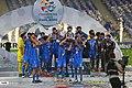 AFC Champions League Final 2020, 19 December 2020, Persepolis vs Ulsan Hyundai (1-2) (70).jpg