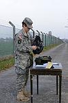 AFNORTH BN Squad Training Exercise (STX) 150324-A-HZ738-001.jpg