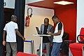 AGE 2019 Wikimédia CUG Côte d'Ivoire 24.jpg
