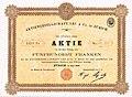 AG Leu & Co.1906.jpg