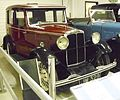 AJS 9 HP 1930-1931 schräg 3.JPG