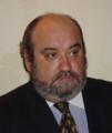 ALVARO MORALES RODRIGUEZ.png