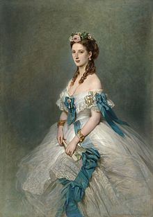 ALexandra of Denmark Princess of Wales.jpg