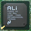 ALi M1621.jpg