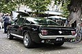 AM-21-15 FORD MUSTANG FASTBACK GT 1965.jpg