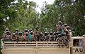 AMISOM & Somali National Army operation to capture Afgoye Corridor Day 4 13 (7319780044).jpg