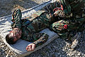 ANA commando medical training 130131-A-IS772-085.jpg