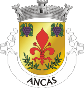 AND-ancas.png