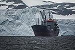 ARA Canal Beagle en Antártida.jpg