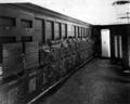 ARL ENIAC 01.png