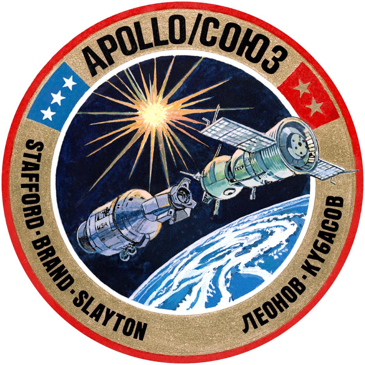 Apollo-Soyuz Test Project - (15-24.07.1975) 1200px-ASTP_patch