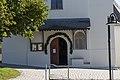 AT-13073 Pfarrkirche Schiefling, St. Michael 02.jpg