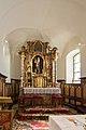 AT-13073 Pfarrkirche Schiefling, St. Michael 17.jpg