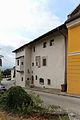 AT-34156 Wohnhaus Burgstraße 3, Althofen 11.jpg