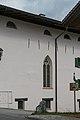 AT-61123 Ehem. Gemeindespital-Vereinshaus, Taxenbach 02.jpg