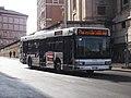 ATAC Iveco CityClass (5423).jpg