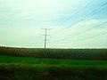 ATC's 230 kV Line - panoramio.jpg