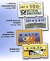 ATM1981-2002.jpg
