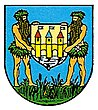 Coat of arms of Schwechat