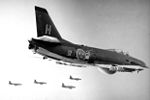 A 32 from F 17, 1960.jpg