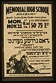 "A 3 act Yiddish folk comedy ""Dus groise Gevins"" (The 200,000) by Sholem Aleichem LCCN98516905.jpg"