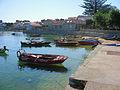 A Illa de Arousa.Galicia.32.jpg