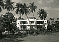 A Private Madras Home (BOND 0395).jpg