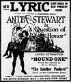 A Question of Honor (1922) - 4.jpg