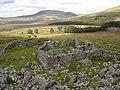 A Remote Dwelling - geograph.org.uk - 557075.jpg