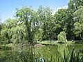 A Silesian Zoological Garden jac 21.JPG