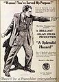 A Splendid Hazard (1920) - 1.jpg
