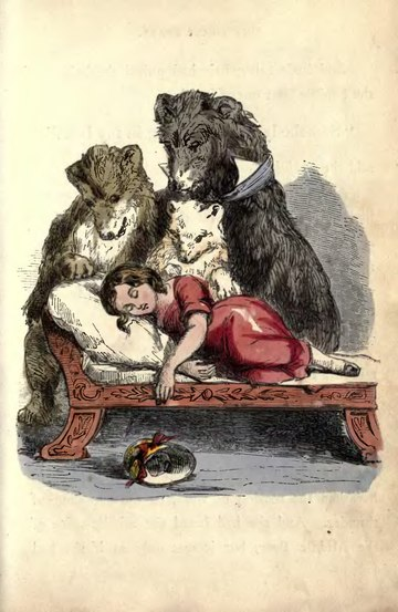 A Treasury of Pleasure Books for Young Children (1850).djvu