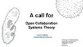 A call for Open Collaboration Systems Theory.pdf