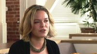 படிமம்:A chat with Katherine Maher - Executive Director of the Wikimedia Foundation (no subtitles).webm