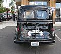 A classic ~1941 Dodge truck - Flickr - brewbooks (2).jpg