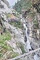 A deep gorge.jpg
