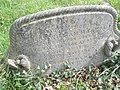 A guided tour of Broadwater ^ Worthing Cemetery (46) - geograph.org.uk - 2339531.jpg