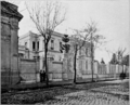 A history of Chile - A Private Residence in Santiago.png