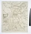 A map of Philadelphia and parts adjacent - by N. Scull and G. Heap. NYPL434703.tiff