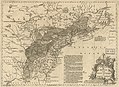 A map of the British and French settlements in North America. LOC 74693889.jpg