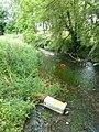 A sad sight near the B3037 - geograph.org.uk - 2521336.jpg