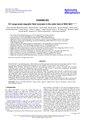 Aa35961-19.pdf