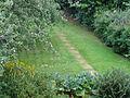 Aa lawn flagstones cropmark.jpg