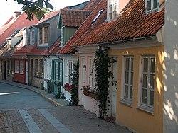 Aalborg haeuser.jpg