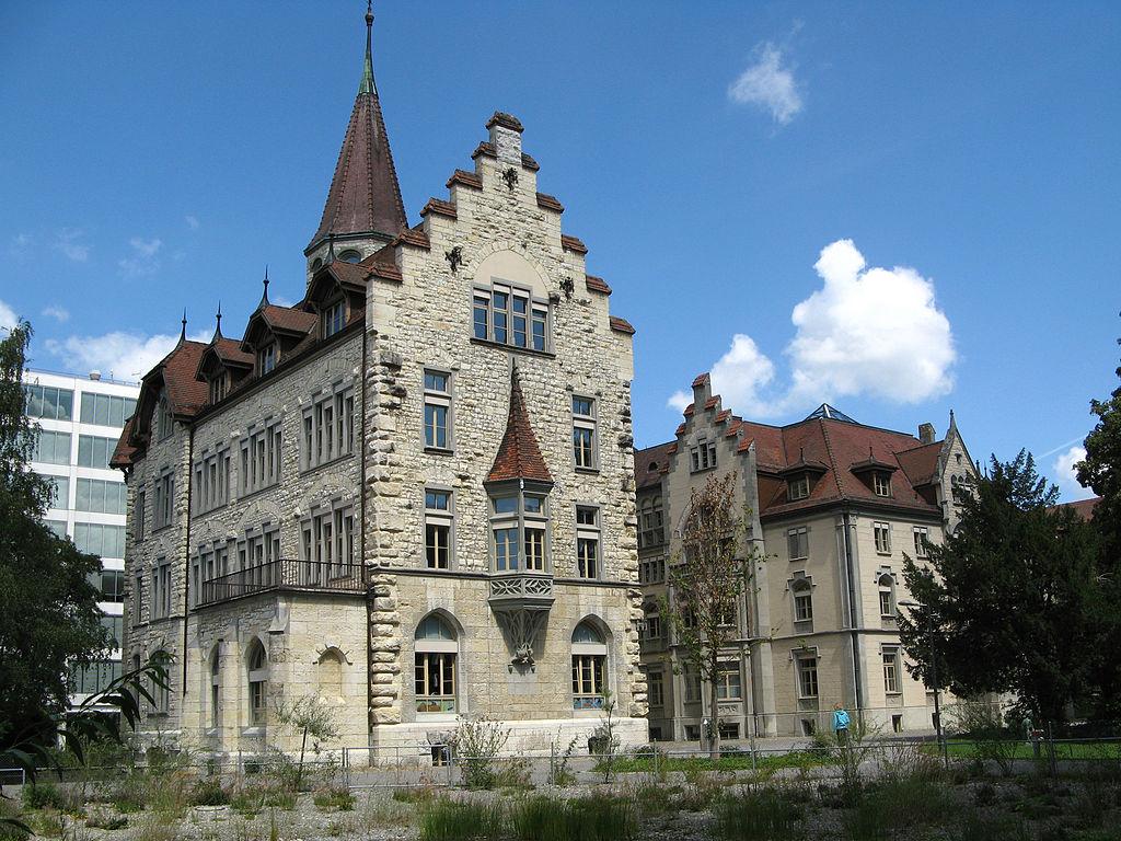 Aarau Karl-Moser-Haus.jpg