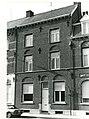 Aarschot Gasthuisstraat 12 - 198077 - onroerenderfgoed.jpg