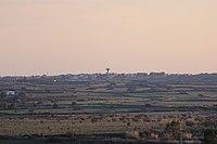 Abbasanta, panorama (01).JPG