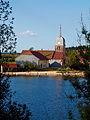 Abbaye en Grandvaux Grande Rivière Jura Vue 24.jpg