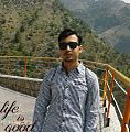 Abbotabad is the city of pakistan.jpg