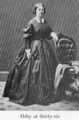 Abby Hutchinson Patton, 1865.png